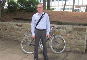 2012-bike-cumberland