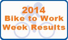 2014 BiketoWorkWeekResults