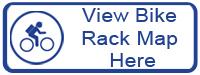 Bike Rack Map