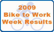 BiketoWorkWeekResults2009