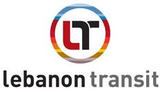 LT-D-logo