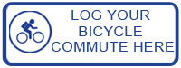 Log Bike Commute Here