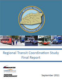 RTCS-final-report