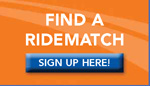 Ridematch-Button