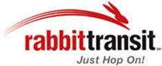 rabbit-logo