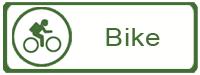 Bike earthday