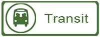 Transit earthday
