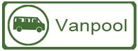 Vanpool earthday