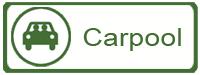 carpool earthday
